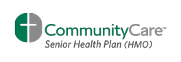 CommunityCare Senior Health Plan (HMO)